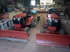 416 & 414 Ready