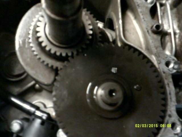 post-104-0-34150700-1422992328_thumb.jpg