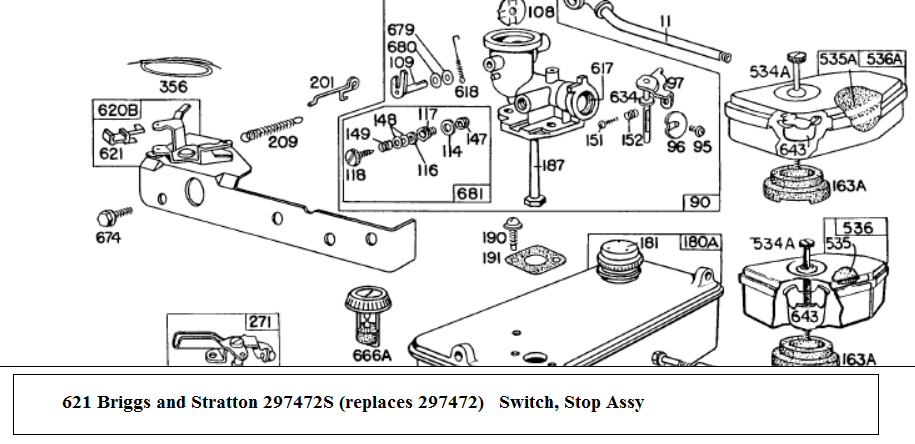 push on start stop switch wiring diagram