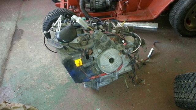 Honda FTX3.jpg