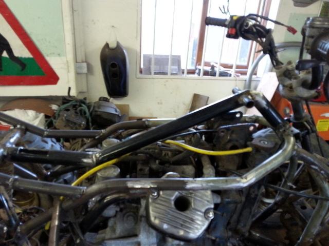 Honda FTX56.jpg