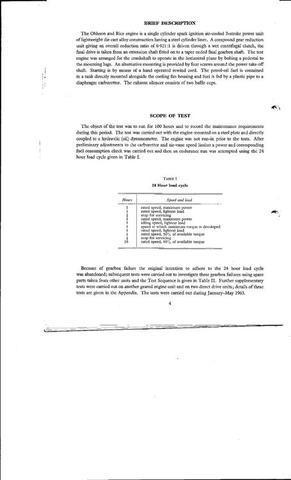NIAE Report 2 001.jpg