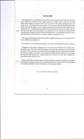 NIAE Report 1 001.jpg