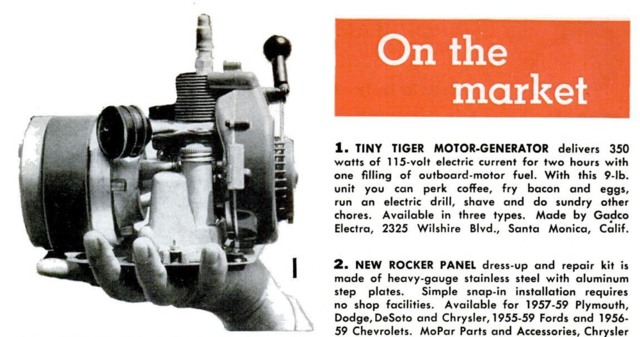 Popular Mechanics Sep 1962 Tiny Tiger.png