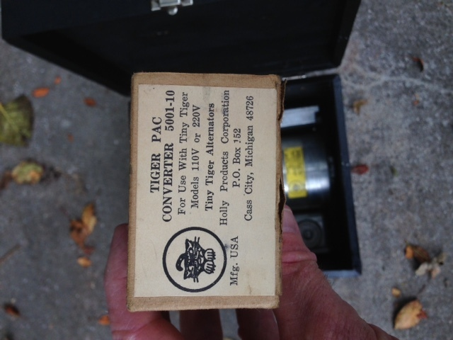 Tiny Tiger Converter Box.jpg