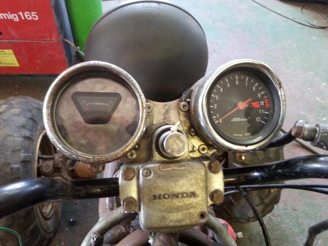 Honda FTX168.jpg