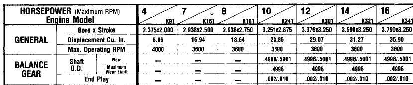 589f0e2b7815a_KohlerHp.JPG.4d3723d65ebea5c2ef7731173c136bd5.JPG