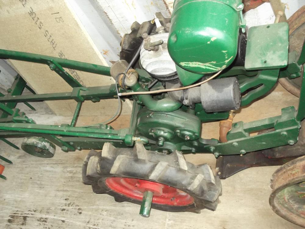 new seed drill 005.JPG