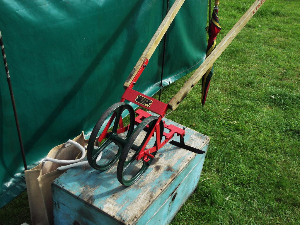 My new toys at Masham 019.JPG