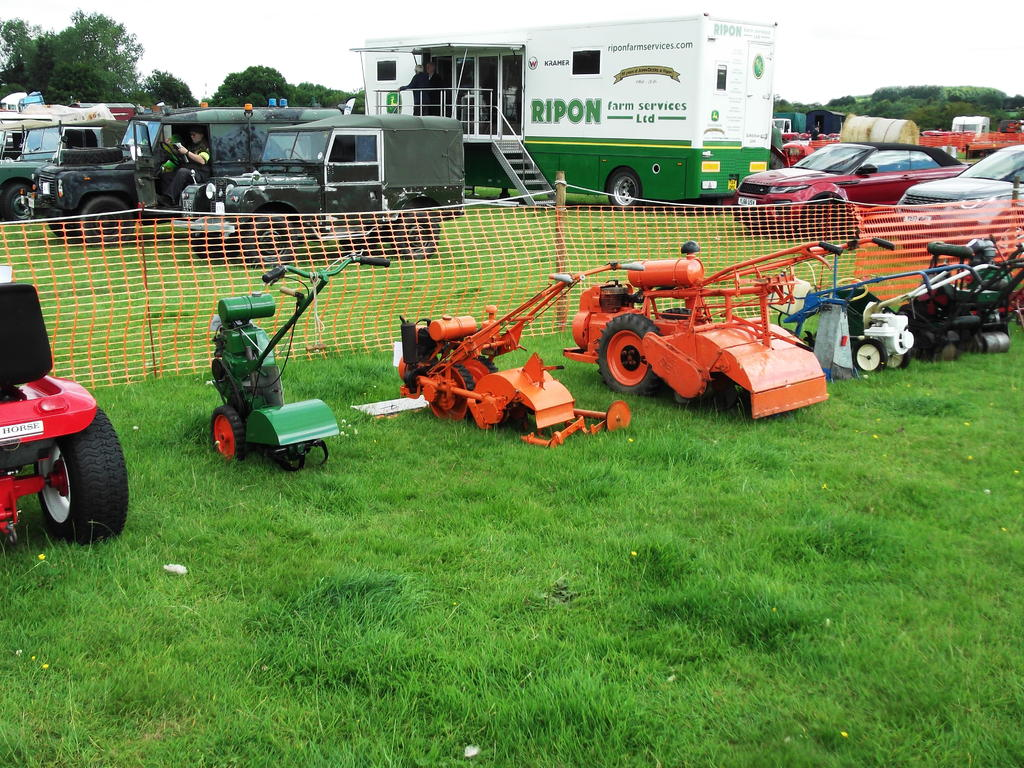 My new toys at Masham 003.JPG
