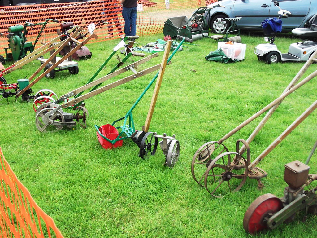 My new toys at Masham 013.JPG