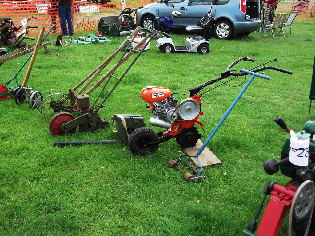 My new toys at Masham 012.JPG