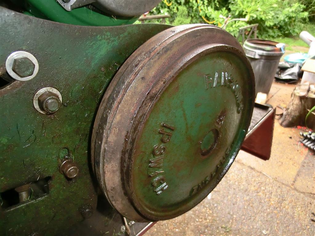 CIMG4475 (Medium).JPG