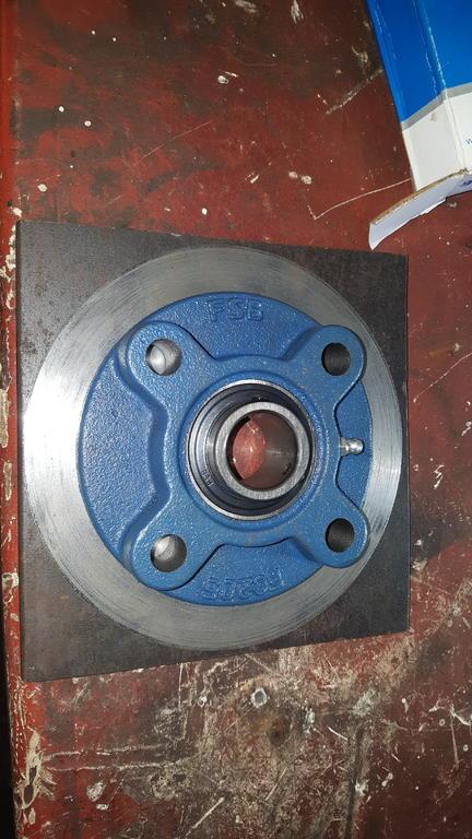 FTX526.jpg.ed6aff01adbfb86dfef903816b2c9a27.jpg