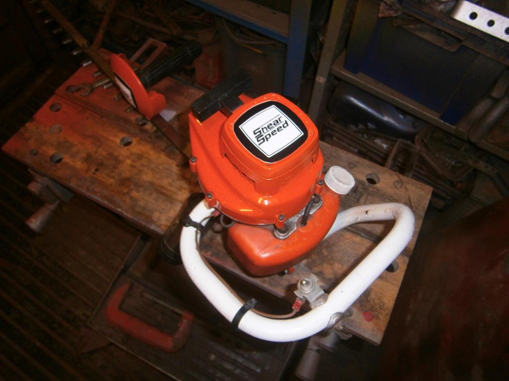 PC100018.JPG
