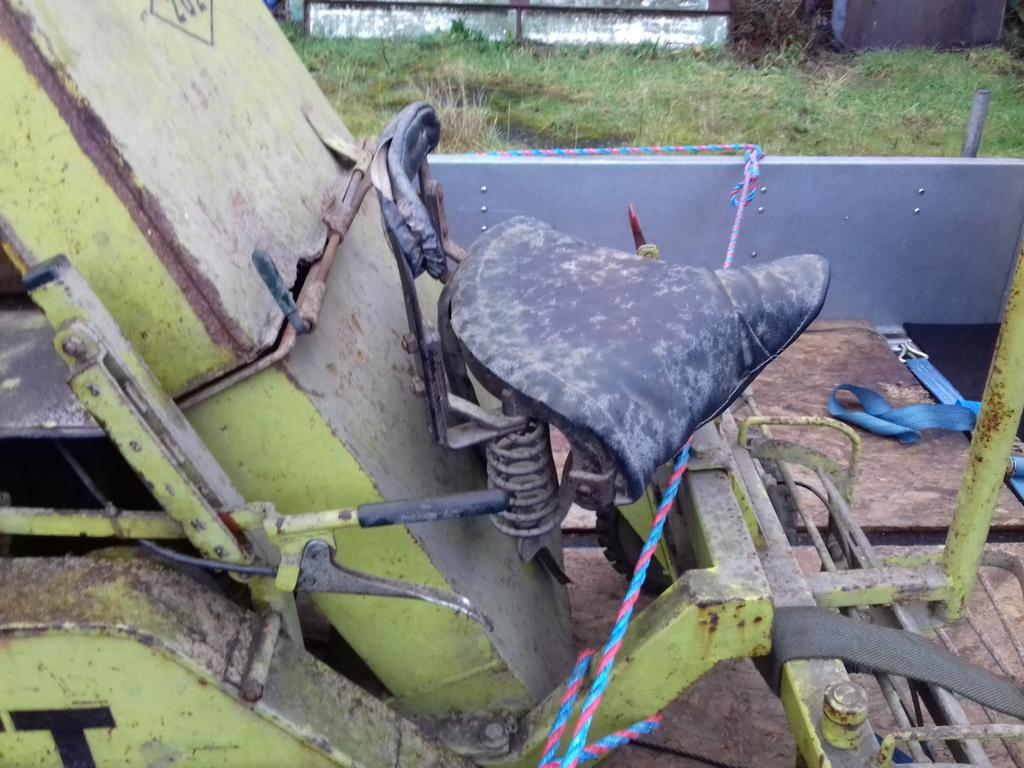 BROTT mower.jpg