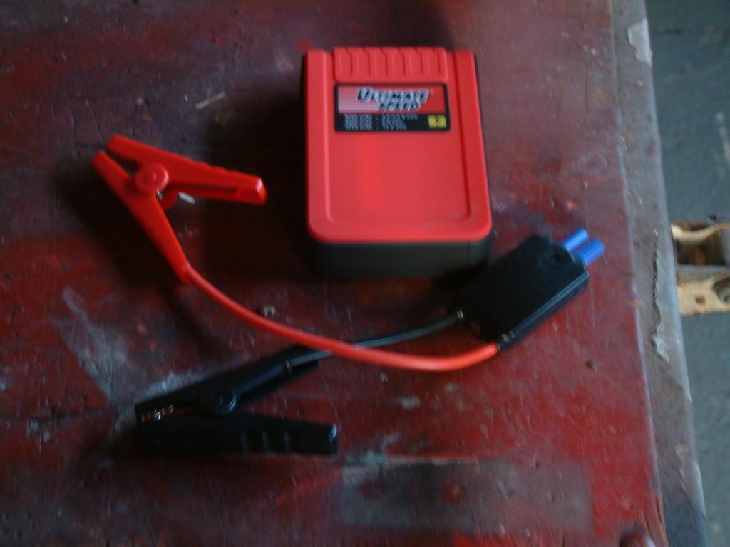 DSCF0016.JPG.29d0c02eef268ff359286dedf9e52aa8.JPG