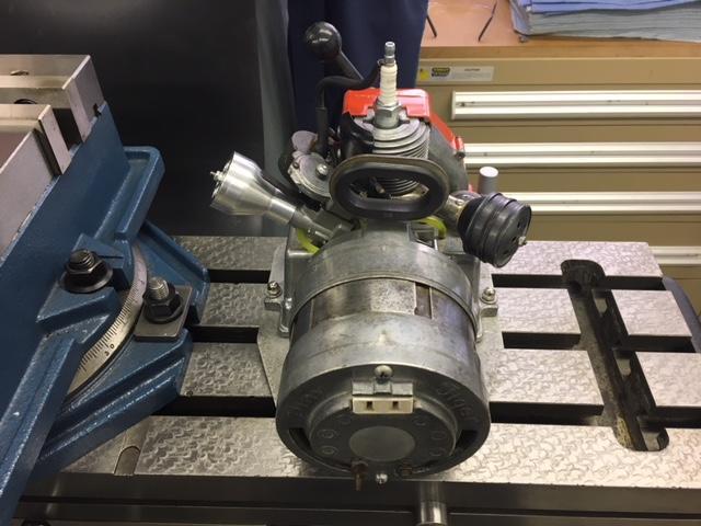 Restored Motor 2.JPG