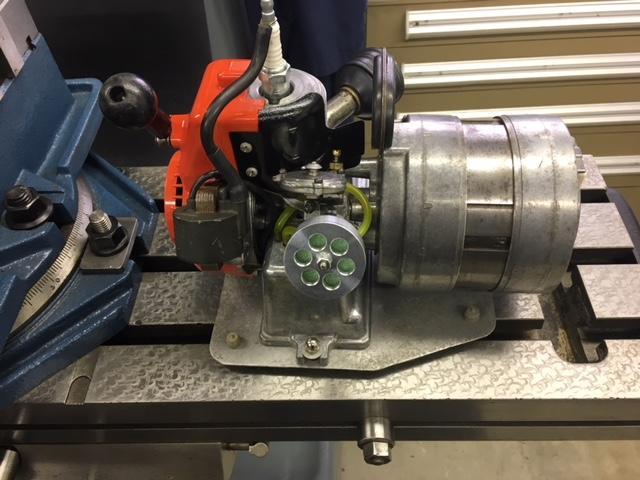 Restored Motor 4.JPG