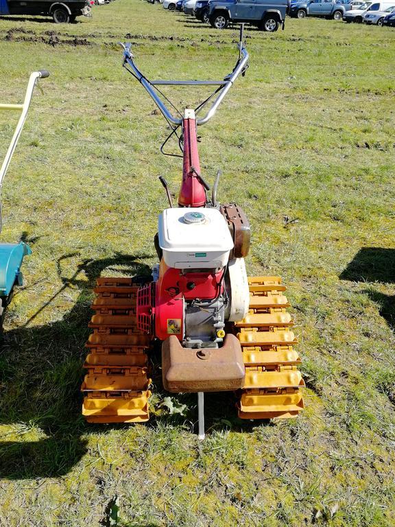johns honda 600 with plough and tracks heathersgill 2018.jpg