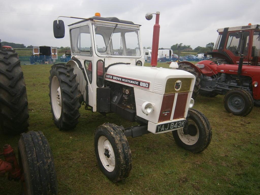 P6030092.JPG