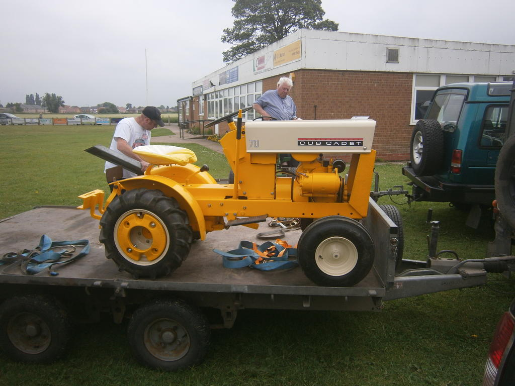 P6030093.JPG
