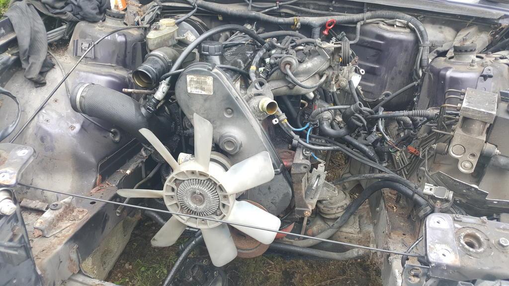 WheelVo20.jpg.bd3ed567447bf9268acac63963d6e0f6.jpg