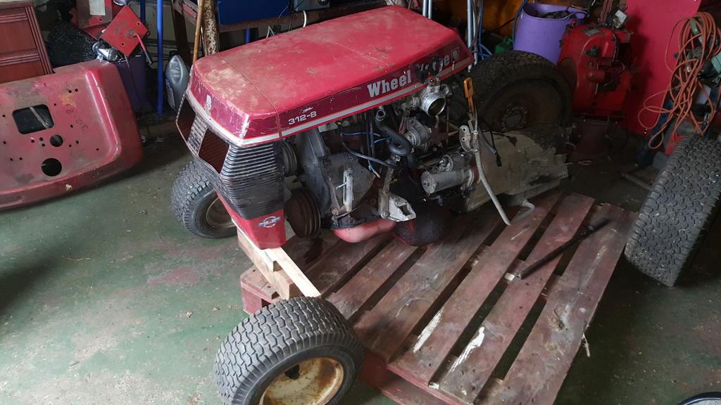 WheelVo22.jpg.793527415419630f49772c400b016e3e.jpg
