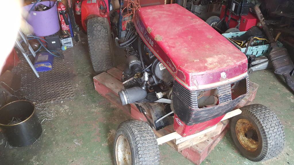 WheelVo23.jpg.d87a623ae82bf435479f653f9e0ed43e.jpg