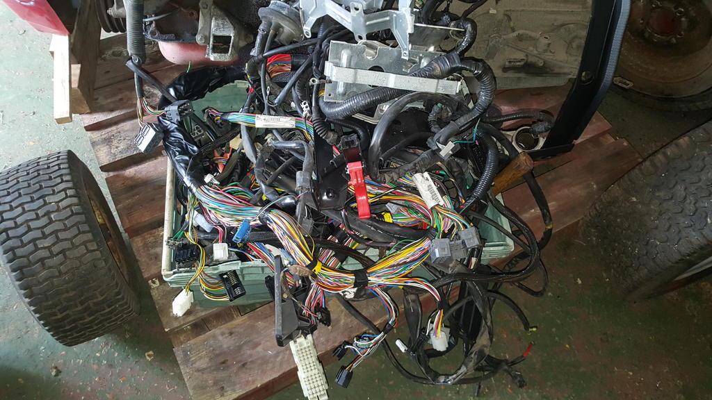 WheelVo30.jpg.b9f54a876000ec78afeba1c94d17bd01.jpg
