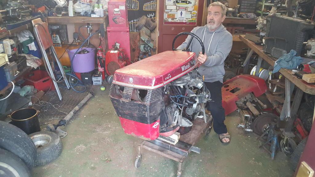 WheelVo38.jpg.23fa076cf40f4502ec03319dadae27af.jpg
