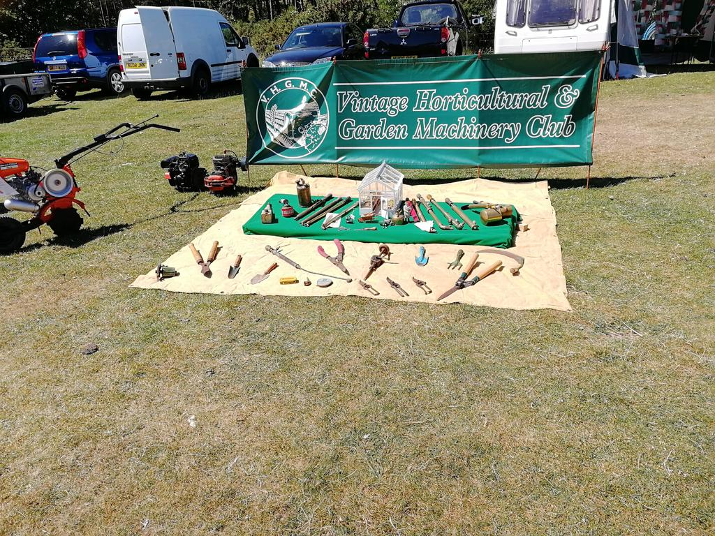 Davids table display wooler 1 july 2018.jpg