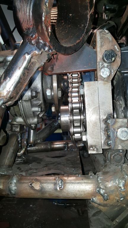 FTX958.jpg.2629bbc565ab326d0983b64cc0e1ac63.jpg