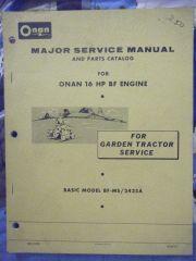DSCF4093