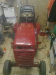 wheel horse3