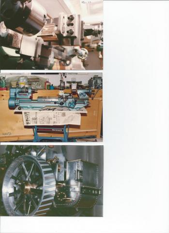 post-94-0-18343700-1391794583_thumb.jpg
