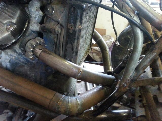 Honda FTX72.jpg