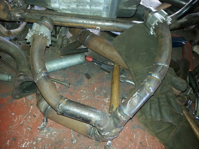 Honda FTX88.jpg