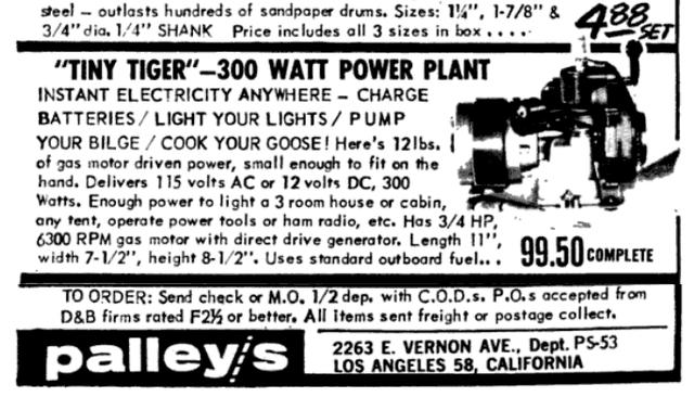 Popular Science May 1963 Tiny Tiger.png