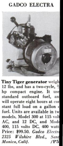 Popular Boating Feb 1963 Tiny Tiger.png