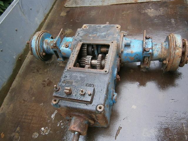 P8010081.JPG