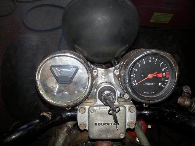Honda FTX172.jpg