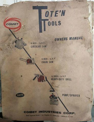 O&R Toten tools (0).jpg