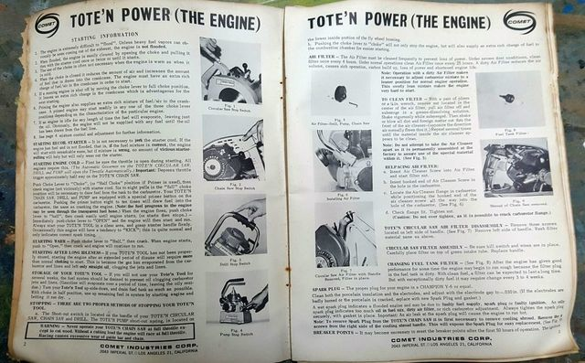 O&R Toten tools (1).jpg