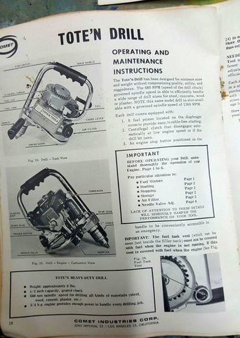 O&R Toten tools (1a).jpg