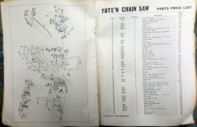 O&R Toten tools (4).jpg