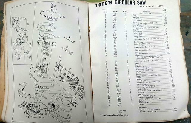 O&R Toten tools (5).jpg