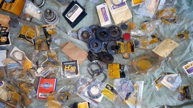 O&R Utility Motors-Parts (14).jpg