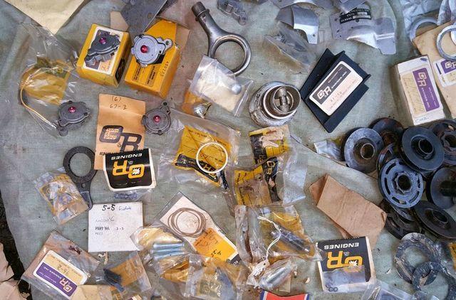 O&R Utility Motors-Parts (16).jpg