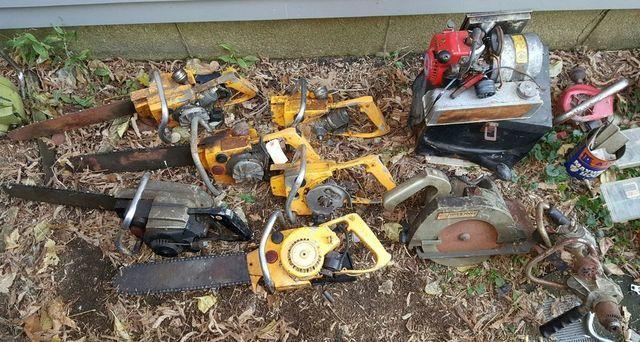 O&R Utility Motors-Parts (21).jpg